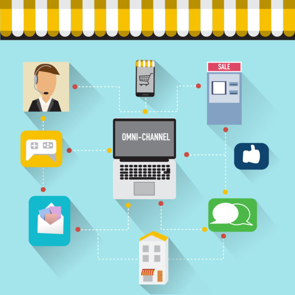 The 6 Marketing Channels You Should Be Personalizing
