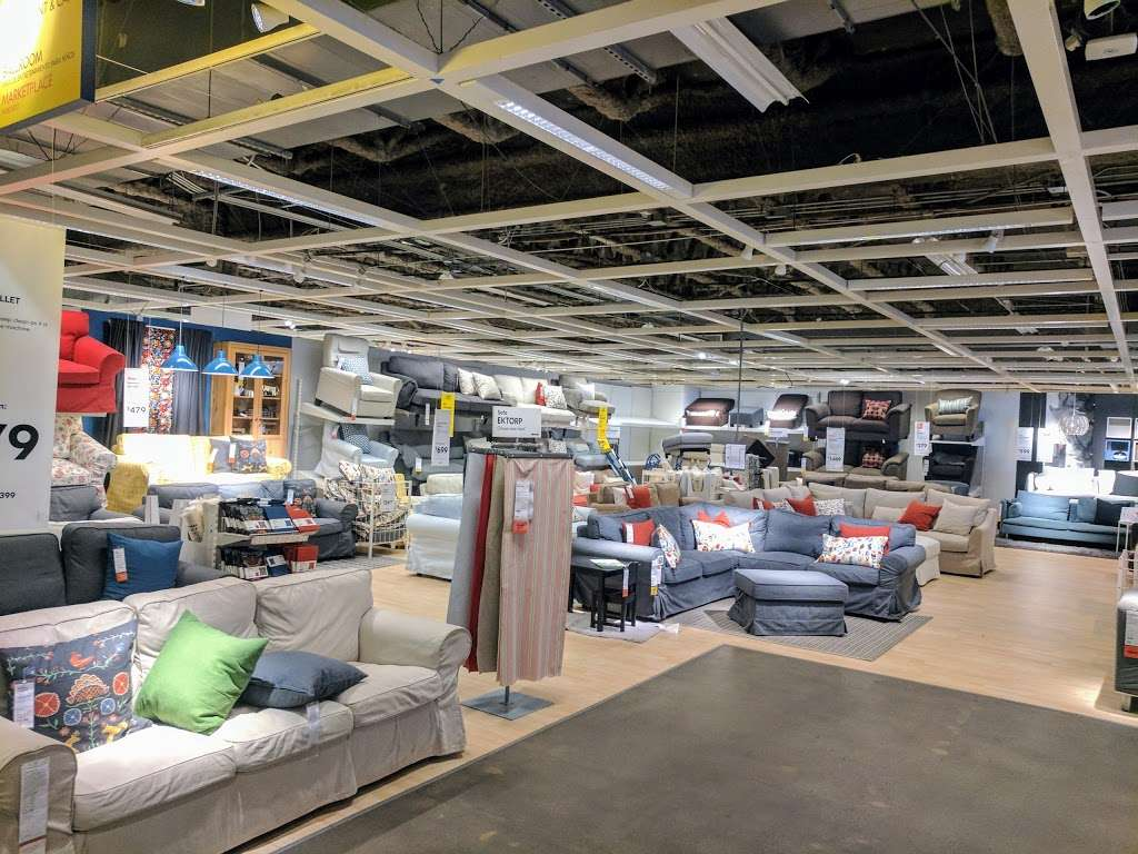 Ikea Elizabeth Hours Ikea Elizabeth Home Furnishings Furniture Store 1000 Ikea Dr
