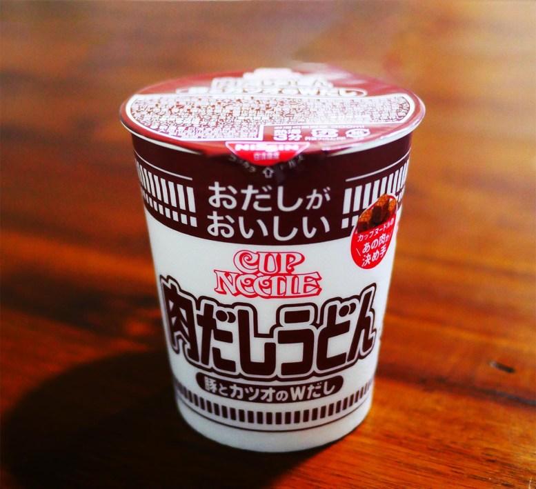 cup-noodle-udon5