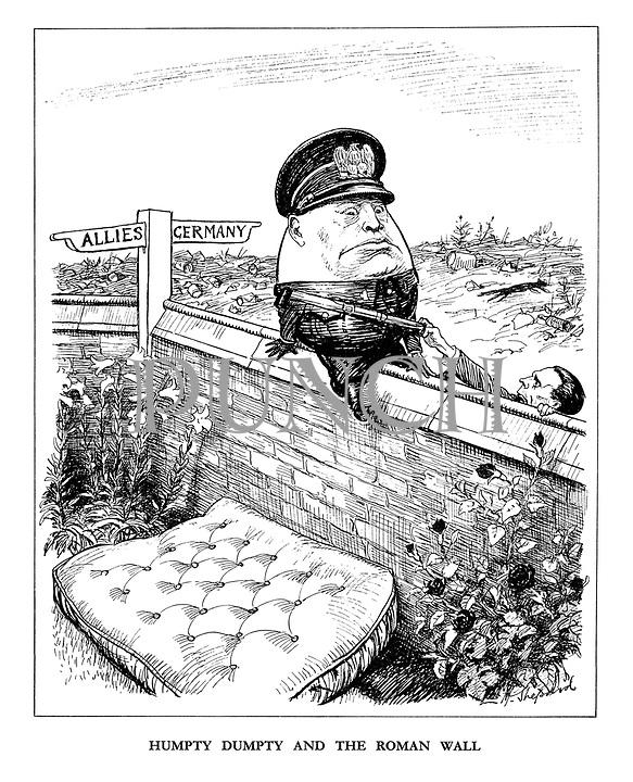 Punch-Communism-Fascism-Cartoons-1940-05-08-501jpg (583×720 - tattoo consent forms