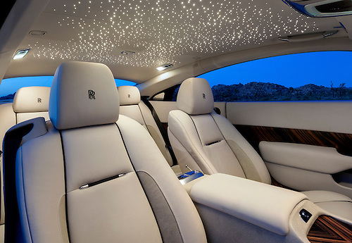 Rolls-Royce-Wraith-Star-Field-Headlinerjpg (1000×689) My Room - bill of sale form