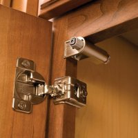 Grass Unisoft Soft Close System For Cabinet Doors 18971-37 ...