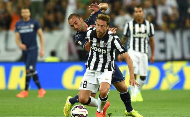 Juventus Udinese 2 0 Gol E Highlights Risultati E