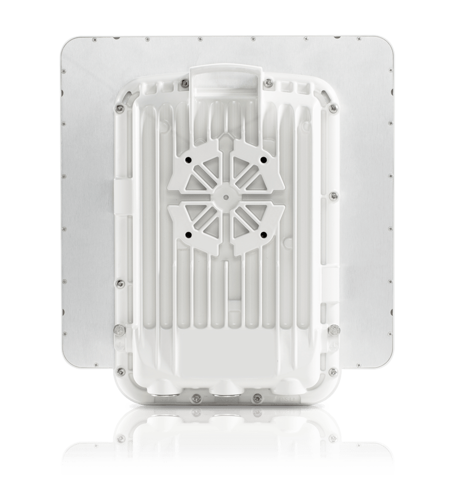 Cara Instalasi Ac Ptp 670 Backhaul With Synce Cambium Networks