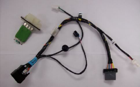 Chevy Colorado Wiring Harness Wiring Diagram