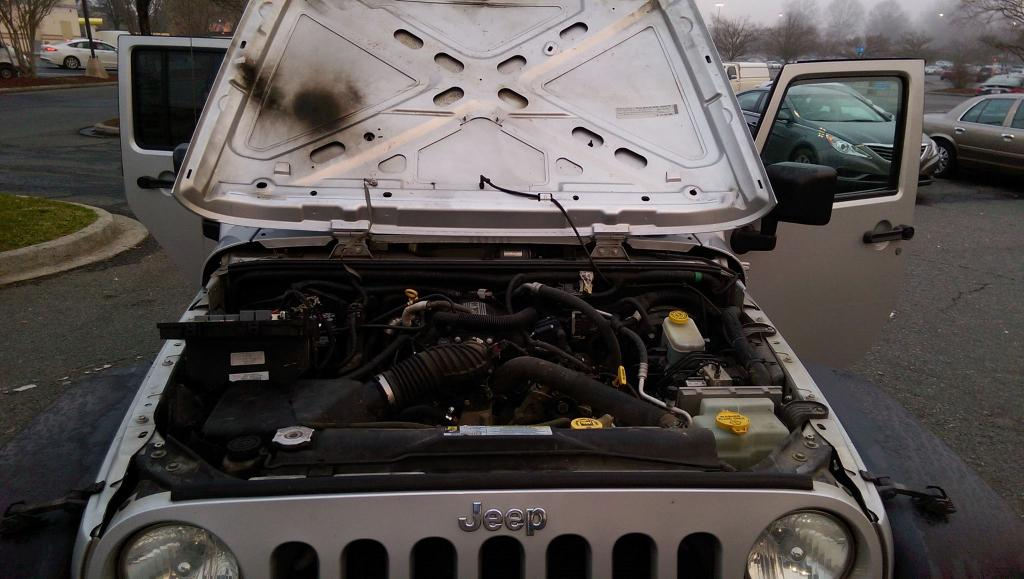 Jeep Jk Fuse Box Mount Index listing of wiring diagrams
