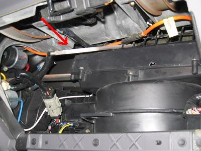 Ford Sport Trac As Well Ford Focus Heated Seat Wiring Diagram