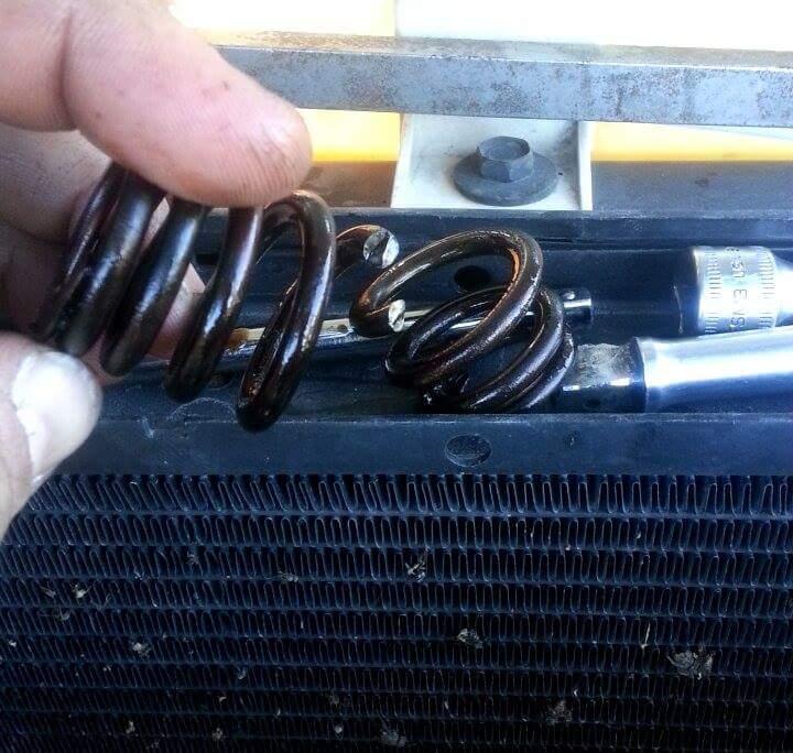 2004 Dodge Ram 1500 Engine Failure 34 Complaints