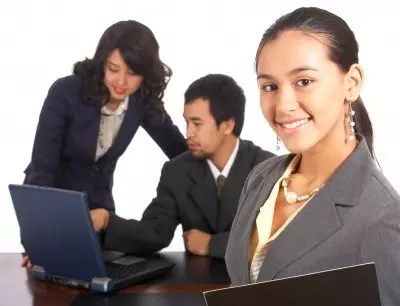 Top 50 Leadership Interview Questions  Answers - sales team leader interview questions