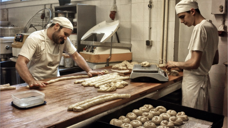 How To Get A Job In Retail Merchandising Career Trend Bakers At My Next Move