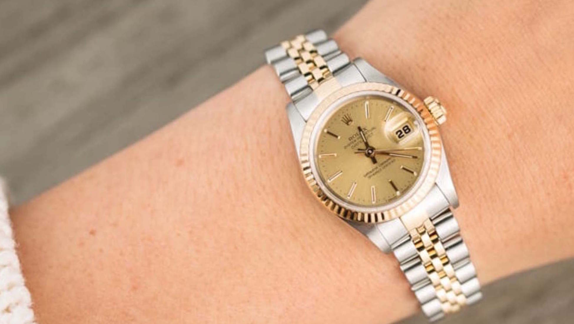 Rolexs Watches The Best Rolex Watches For Couples Catawiki