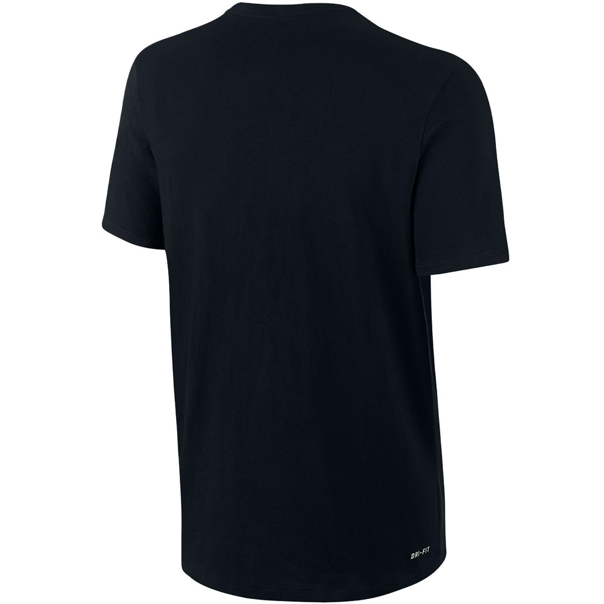 Black t shirt v shape -  Black T Shirt V Shape Nike Sb Dri Fit Solid Download