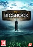 BioShock: The Collection PC (EU)