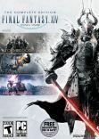 Final Fantasy XIV 14: Online Complete Edition