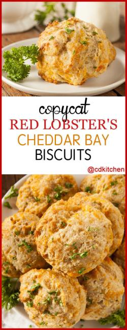Stunning Red Cheddar Bay Biscuits Recipe Copycat Red Cheddar Bay Biscuits Recipe Cheddar Bay Biscuit Recipe Bay Seasoning Cheddar Bay Biscuit Recipe Box