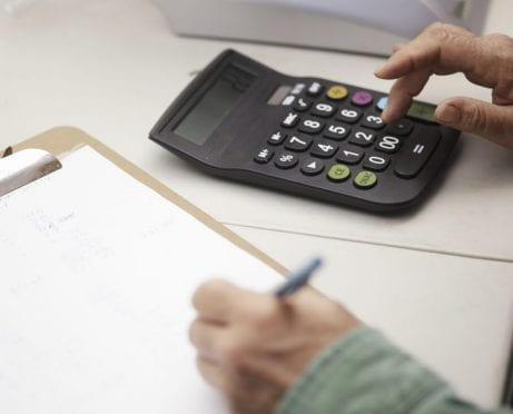 Student Loans Calculator Categories CentSai