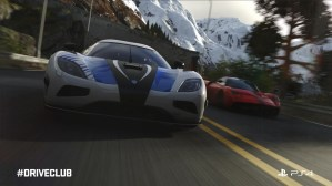 DriveClub (PS4) Review - 2014-10-16 12:00:53