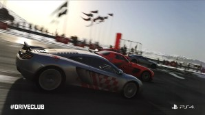 DriveClub (PS4) Review - 2014-10-16 12:04:25