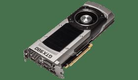 GeForce GTX 980 Review 3