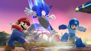 Super Smash Bros (Wii U) Review - 2014-11-19 15:14:53