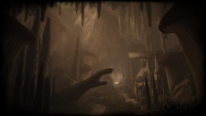 The Old City: Leviathan (PC) Review - 49219