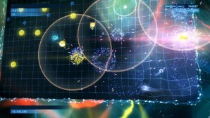 Geometry Wars 3: Dimensions (Xbox One) Review - 49288