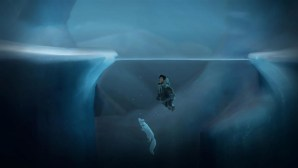 Never Alone (Xbox One) Review - 49051