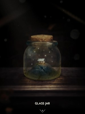 The Sailor's Dream (iOS) Review - 49040