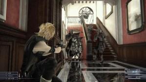 Final Fantasy XV Preview - 2015-03-18 12:53:58