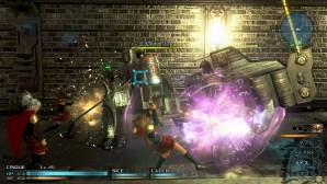 Final Fantasy Type 0 HD (PS4) Review - 2015-03-16 15:26:54