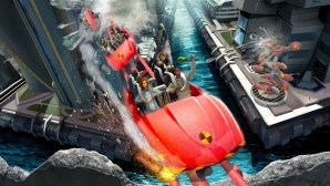 ScreamRide (Xbox One) Review - 2015-03-04 11:51:30