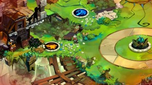 Bastion (PS4) Review - 2015-04-15 13:45:06