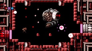 Axiom Verge (PS4) Review - 2015-04-02 11:27:00