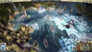 Age of Wonders III: Eternal Lords (PC) Review - 2015-04-20 15:46:40