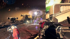 Destiny: House Of Wolves (PS4) Review - 2015-05-26 13:20:22