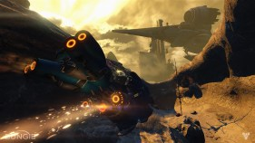 Destiny: House Of Wolves (PS4) Review - 2015-05-26 13:21:14