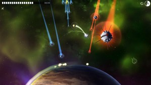 Luna's Wandering Stars (PC) Review - 2015-05-25 17:13:39