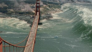 San Andreas (Movie) Review - 2015-05-28 15:43:45