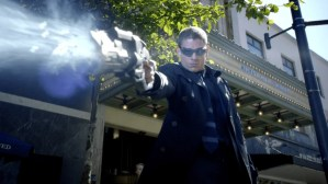 What The Flash Movie can Learn from the CW's Flash TV Show - 2015-06-01 15:19:56