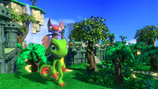 Why You Should be Excited for Yooka-Laylee - 2015-05-01 15:42:53