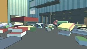 Catlateral Damage (PC) Review - 2015-06-02 11:49:19