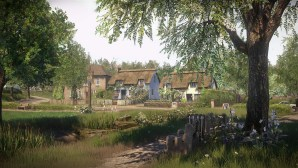 Everybody's Gone to the Rapture Launching on August 11 3