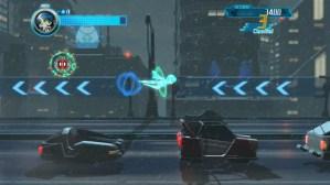 Mighty No. 9 Preview: Mega Action - 2015-06-17 14:02:01