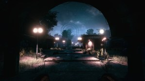 Funcom Releasing Horror Title Set in The Secret World Universe - 2015-08-26 08:49:28