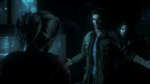 Until Dawn (PS4) Review - 2015-08-24 00:45:46