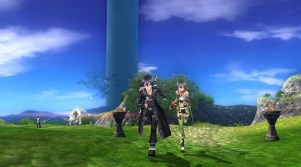 Sword Art Online Re: Hollow Fragment (PS4) Review - 2015-08-17 15:34:28
