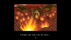 Gryphon Knight Epic (PC) Review - 2015-09-16 09:46:46