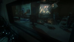 SOMA (PC) Review - 2015-09-22 08:06:31