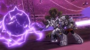 Transformers: Devastation (PS4) Review - 2015-10-14 15:58:28