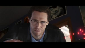 Heavy Rain and Beyond: Two Souls Coming to PS4 - 2015-11-19 10:37:57